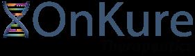 OnKure, Inc.