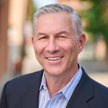Anthony D. Piscopio, Ph.D.