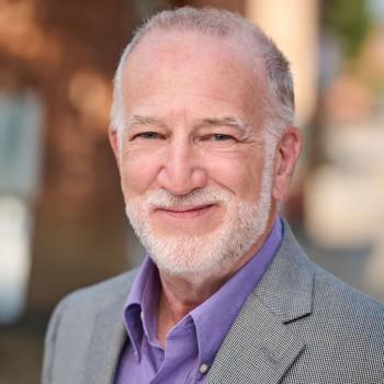 Jim Winkler, Ph.D.