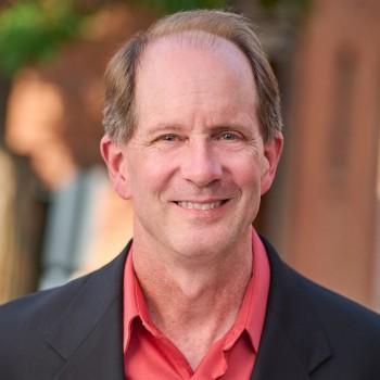 Richard Woessner, Ph.D.