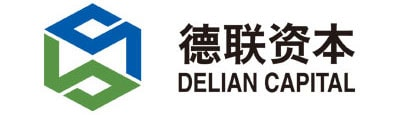 Delian Capital logo