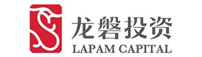 Lapam Capital