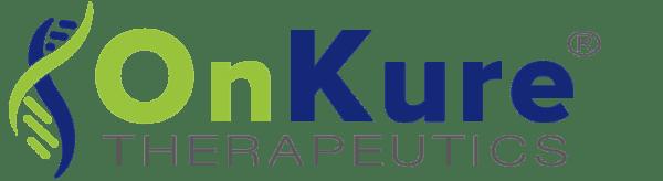 OnKure Therapeutics logo
